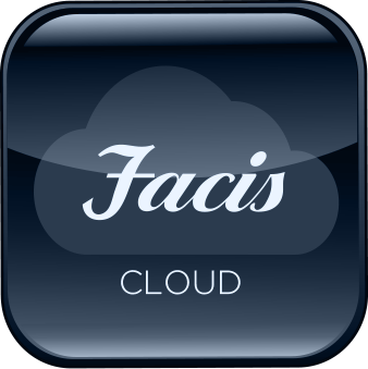 Facis Cloud